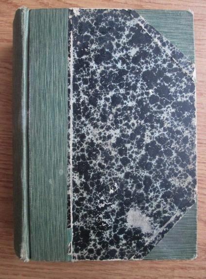 Anticariat: Duiliu Zamfirescu - 4 volume coligate: Viata la tara, Tanase Scatiu, In Razboiu, Indreptari