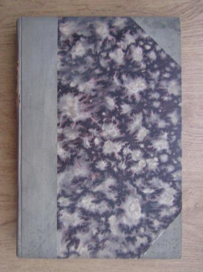 Anticariat: Albert du Bois - Le dernier vol de l'Alouette (13 volume colegate)