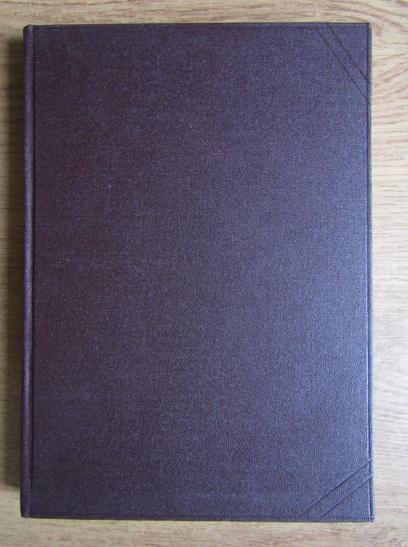 Anticariat: Arpad Csanadi - Fotbal (volumul 1)