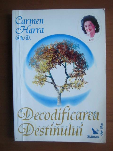 DECODIFICAREA DESTINULUI EBOOK DOWNLOAD