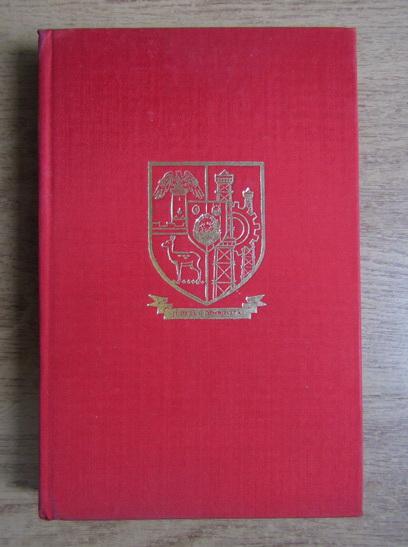 Anticariat: Dambovita. Monografie