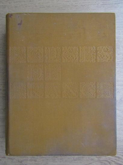 Anticariat: Dictionnaire des Eglises de France (volumul 4)