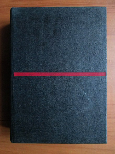 Anticariat: Edmond Nicolau - Manualul inginerului electronist. Masuri electronice