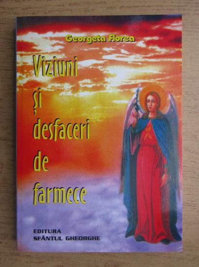 cărți despre viziunea alternativă)