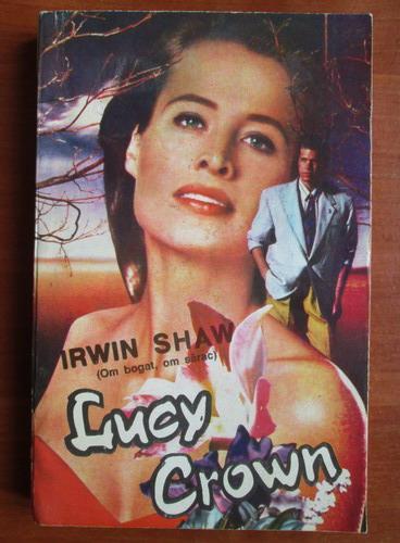 Irwin Shaw Lucy Crown Cumpr