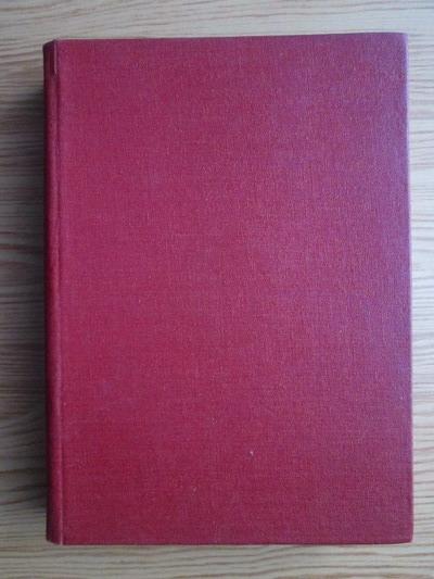 Anticariat: Mircea Zaciu - Scriitori romani