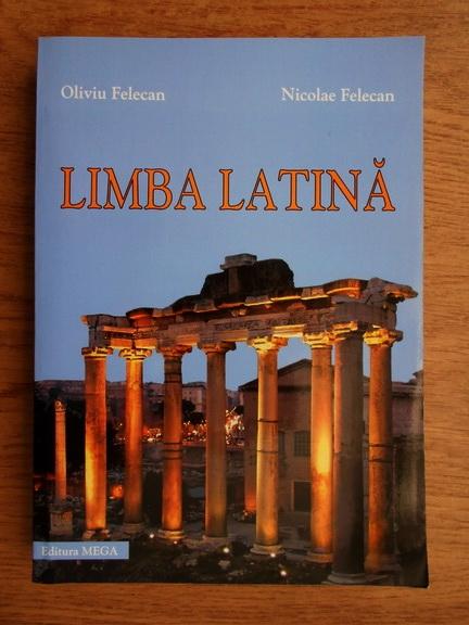 Papiloame limba latina