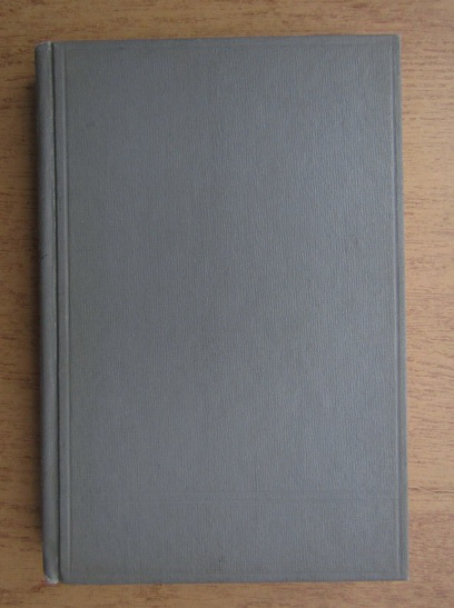 Anticariat: P. P. Negulescu - Filosofia renasterii (volumul 1, 1910)