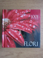 1001 de fotografii, flori