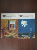 Marcel Proust - La umbra fetelor in floare (2 volume)