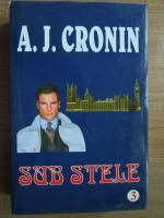 A. J. Cronin - Sus stele