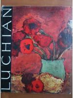 STEFAN LUCHIAN (album pictura)