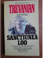 Trevanian - Sanctiunea Loo