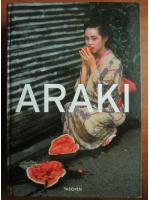 Araki (album)