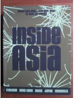 Inside Asia (album)