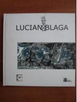 Lucian Blaga - Poezii (contine CD)