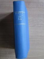 Herman Melville - Moby Dick (coperti cartonate)