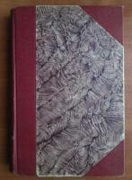 Liviu Rebreanu - Padurea spanzuratilor (editia a cincea, 1928)