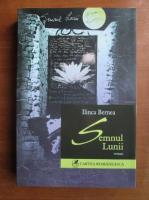 Anticariat: Ilinca Bernea - Semnul lunii