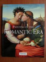 Norbert Wolf - Painting of the romantice era