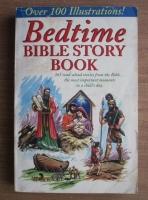 Daniel Partner - Bedtime Bible Story Book
