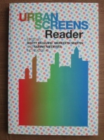 Scott McQuire - Urban Screens Reader
