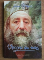 Adam Puslojic - Versuri din mers
