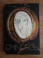 Mihai Eminescu - Poezii. Poesie (editie bilingva romano-italiana)
