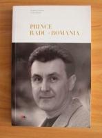 Vladimir Cretulescu - Prince Radu of Romania