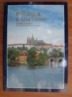 Praga e dintorni