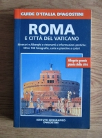 Roma e citta del Vaticano