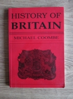 comperta: Michael Coombe - History of Britain