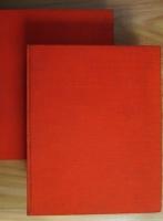 Anticariat: Humbert Pierantoni - Connaissances de base pour l'etude des soins esthetiques (2 volume)