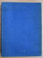 Marcel Barriere - La plastique feminine (1929)