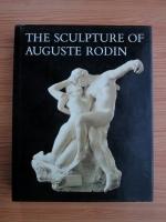 John L. Tancock - The Sculpture of Auguste Rodin