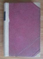 Liviu Rebreanu - Ion (2 volume colegate, 1941)