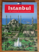 Istanbul. The cradle of civilizations