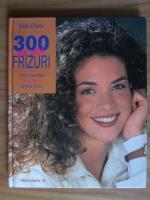 Silke Ehlers - 300 de noi frizuri