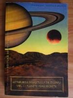 Gabriel Mihailovici - Astrologia sfarsitului de mileniu. Volumul 1: Planete fara secrete