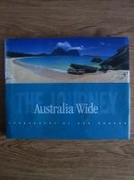 Ken Duncan - Australia Wide