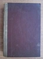 Sanda Marin - Carte de bucate (prefata de Al. O. Teodoreanu, 1945)