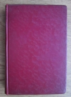 Anticariat: Maximilian W. Schroff - Dictionar german-roman (editie veche)