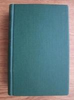 Jakob Wassermann - L Affaire Maurizius (2 volume coligate, 1930)