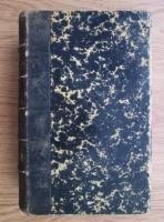 Joseph Louis Elzéar Ortolan - Elements de droit penal (1875)