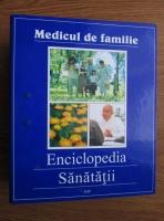 Medicul de familie (volumul 1)