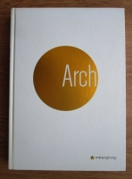 Achitectural. Catalogue of Intra lighting 2010-2011 products