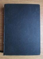 Francesco Nitti - La democratie (volumul 1, 1933)