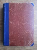 Andre Philibert - Precis de bacteriologie medicale (1936)