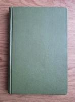 Panait Cerna - Poezii (editie veche)
