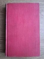 Paul Valery - Pieces sur l'art (1936)
